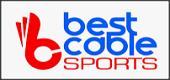 Best Cable Sports
