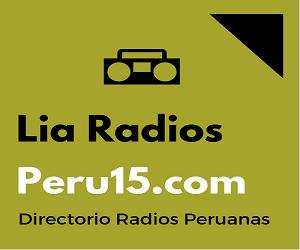 Lia Radios